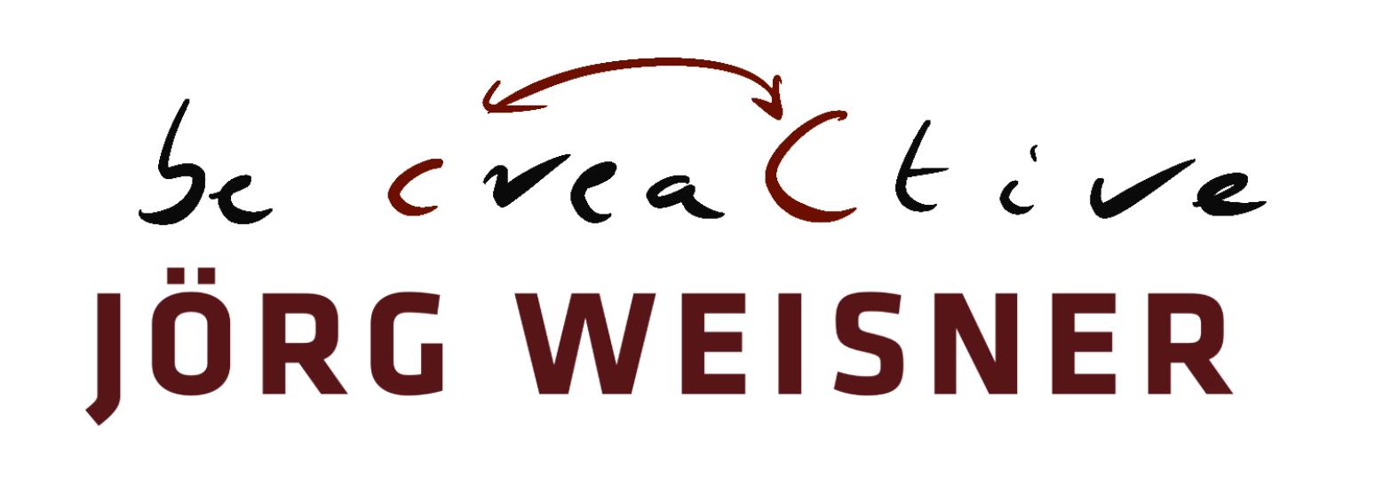 Jörg Weisner